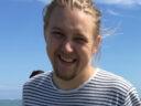Filip Søndergaard