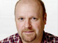 Morten Patrzalek
